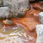 風呂釜配管の汚れ原因例